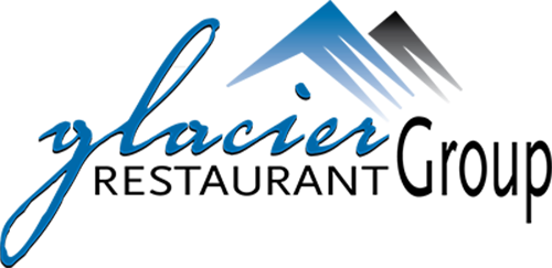 Glacier Restaurant Group Logo